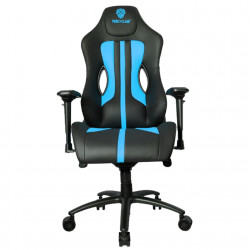 Rexus RC2 Raceline Blue Gaming Chair